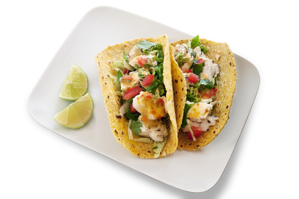 grilled fish tacos 9