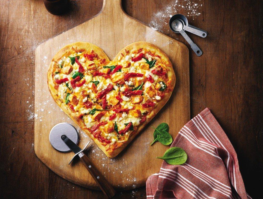Признание в любви по-итальянски!